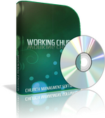 Get A Free Church Management Software Demo
